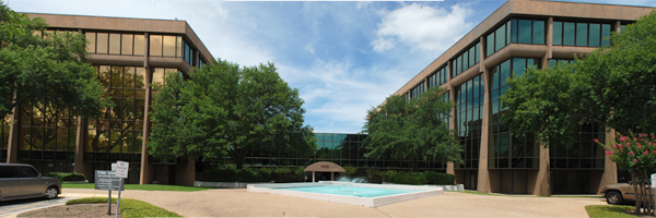 TDLR's North Campus, 1106 Clayton Lane, Austin, Texas